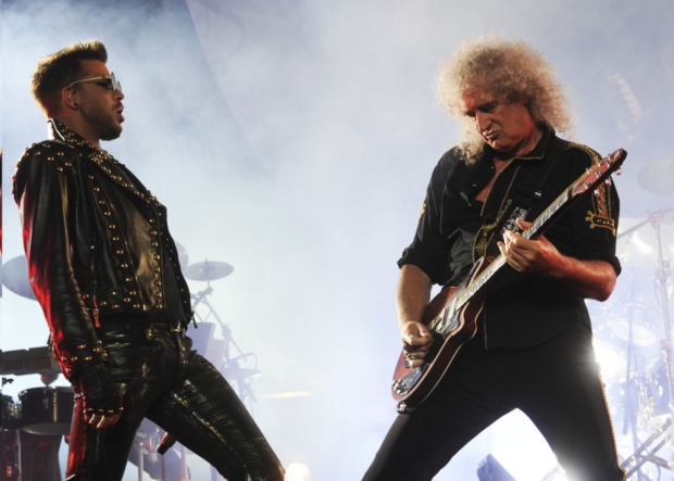 QAL Sheffield – Hitting the Pause Button | My Badass Alter Ego